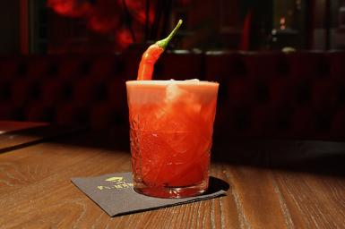 fu-manchu-cocktail